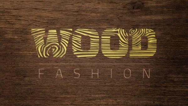 woodfashion