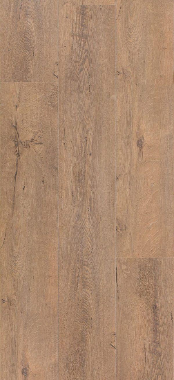Dąb Brązowy spękany Brown Cracked Oak 1730-4621