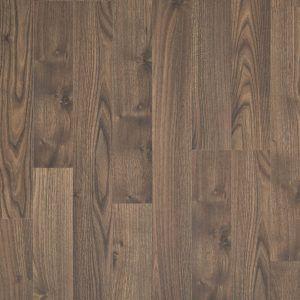 Dąb brązowy Brown Oak 2 st 644552