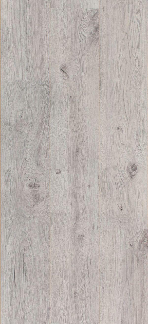 Dąb Kopenhaga Copenhagen Oak 1600-4401