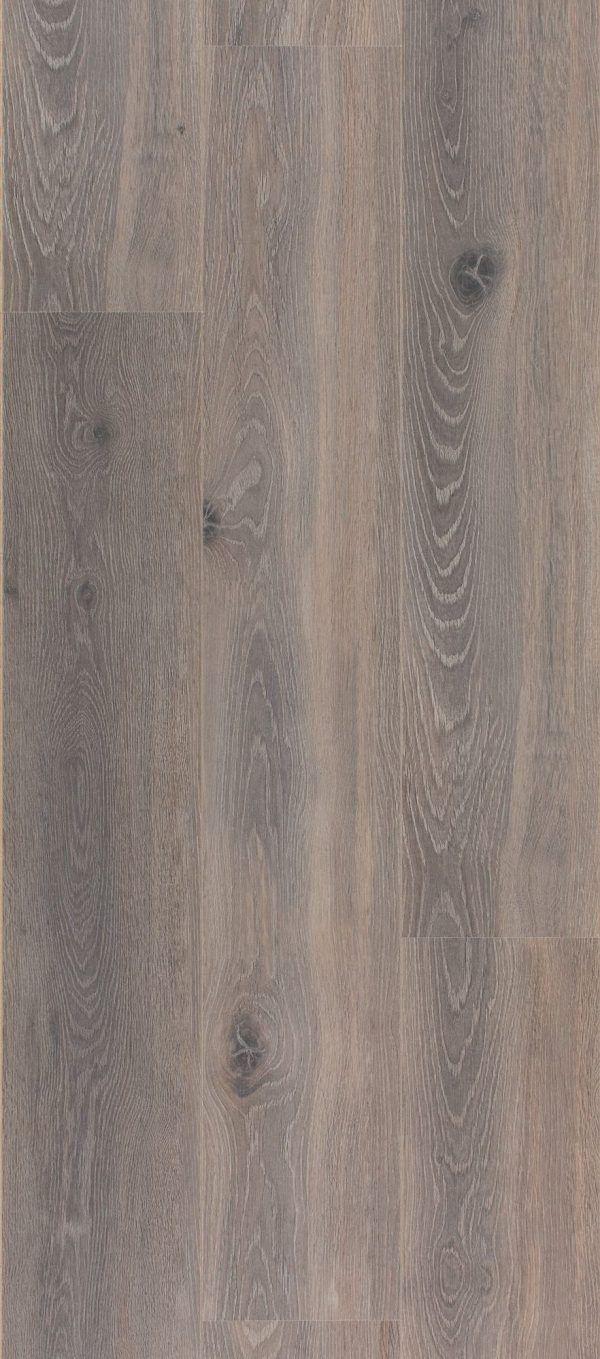 Dąb Elegant szary Elegant Soft Grey Oak 1600-4461