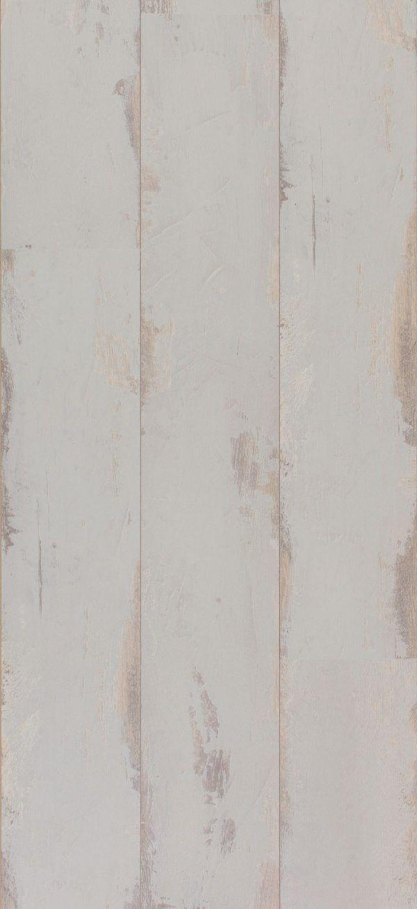 Dąb Vintage szary Grey Vintage Oak 1730-4691