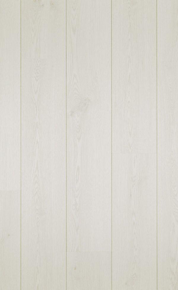 Dąb Jasny Light Oak 1 st 658531