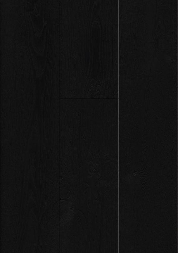 Deep Black (Thanet)