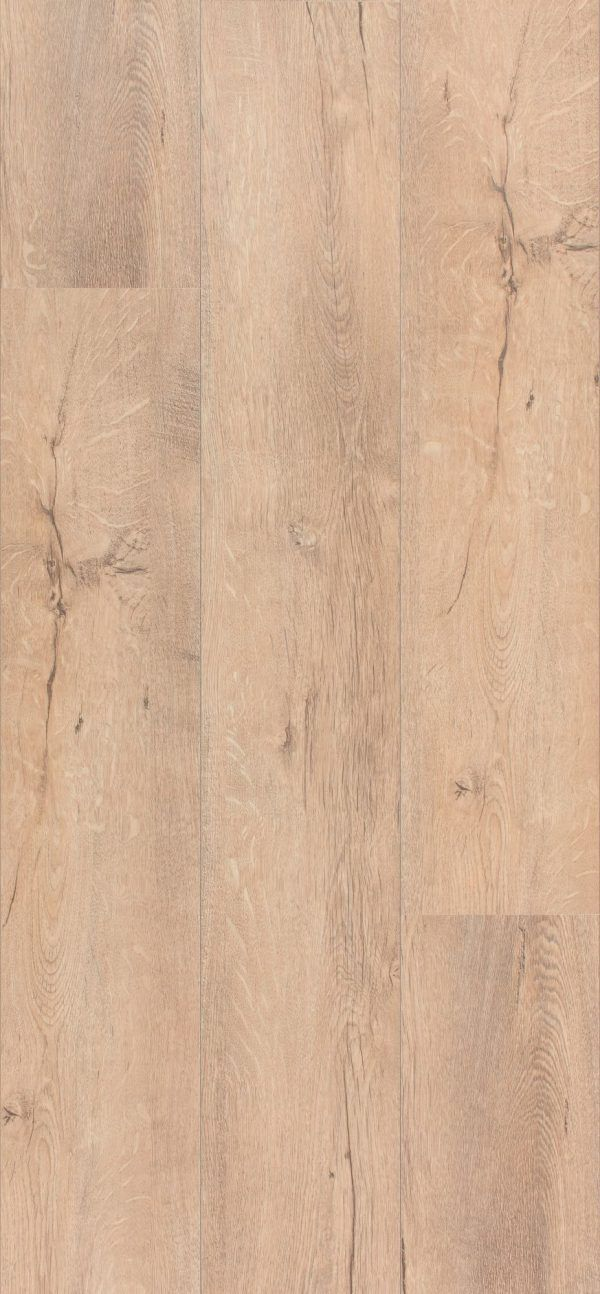 Dąb Naturalnie spękany Natural Cracked Oak 1600-4661