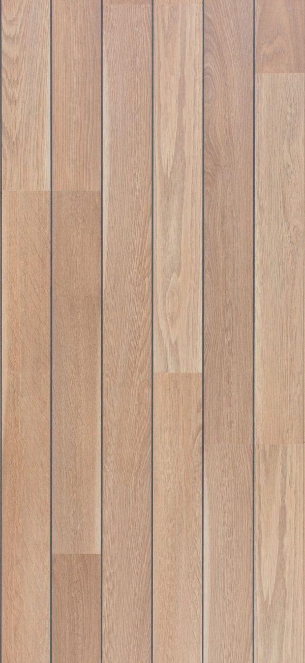 Dąb Naturalny deska pokładowa Natural Oak Shipdeck 2 st 1600-4592