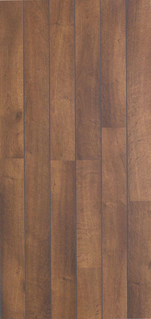 Dąb brązowy deska pokładowa Oiled Warmbrown Oak Shipdeck