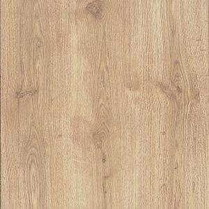 Dąb biały Oiled White Oak 1 st 644521