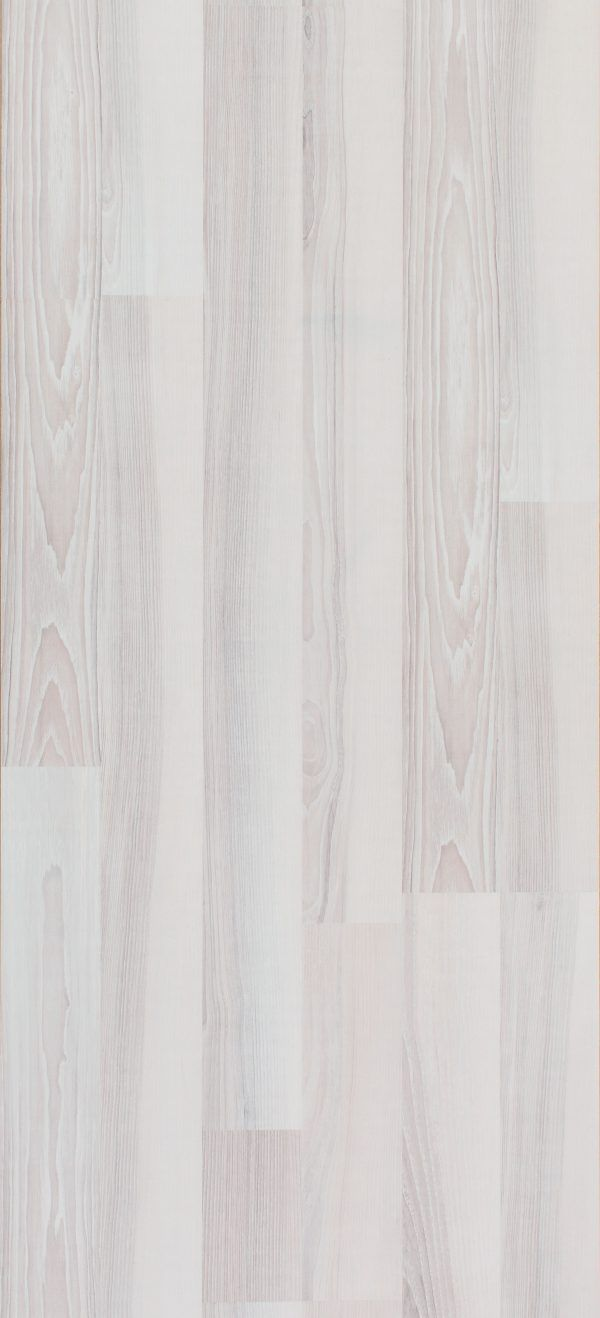 Jesion Polarny Polar Ash 2 st 1600-4152