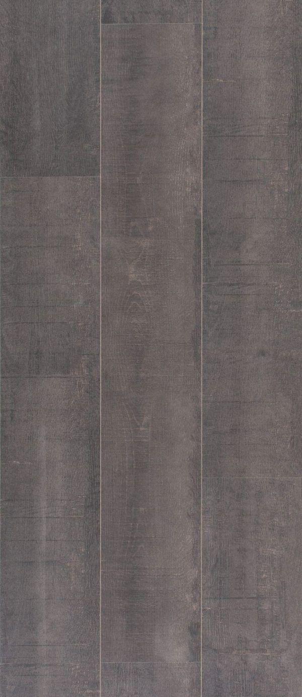 Dąb ciemny Surowy Saw Oak Dark 1600-4141