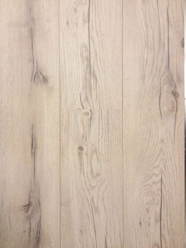 Dąb srebrny Spring Oak 1600-4491