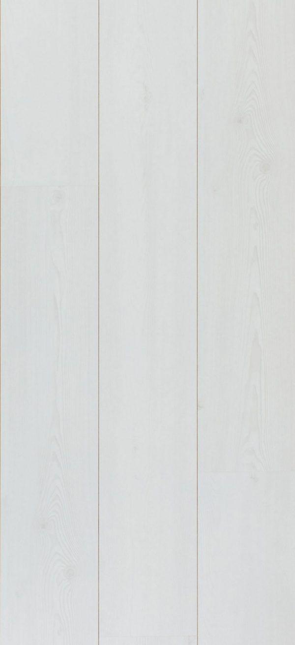 Sosna Bielona White Limed Pine 1730-4201