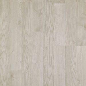Dąb biały White Oak 2 st 644512