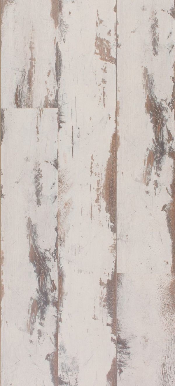 Dąb Vintage biały White Vintage Oak 1600-4481