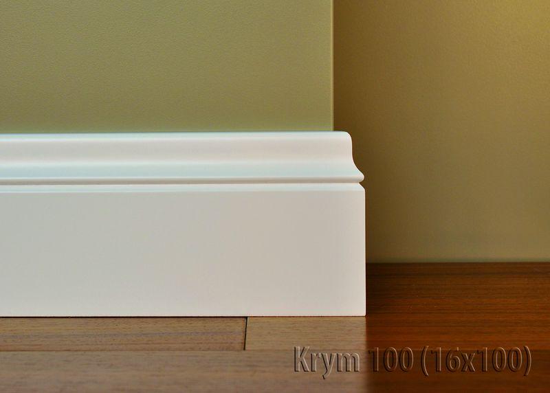 KRYM 100 *