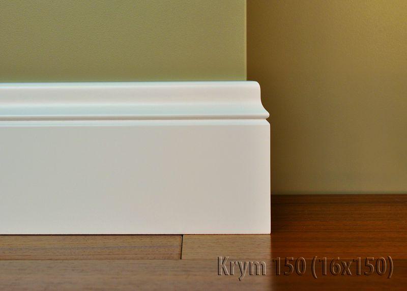 KRYM 150*