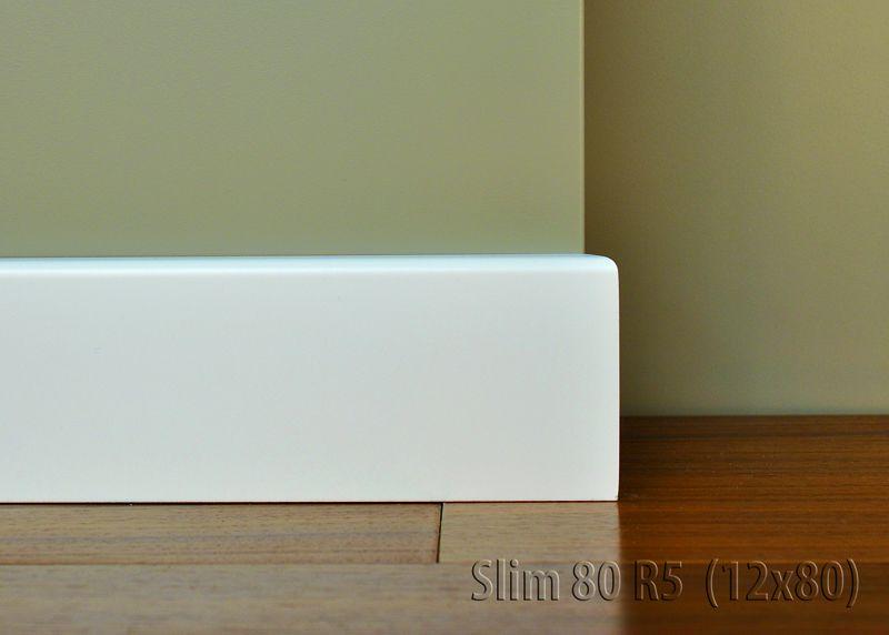 SLIM 80 R5