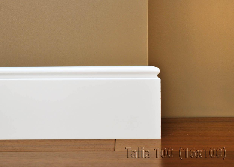 TALIA 100