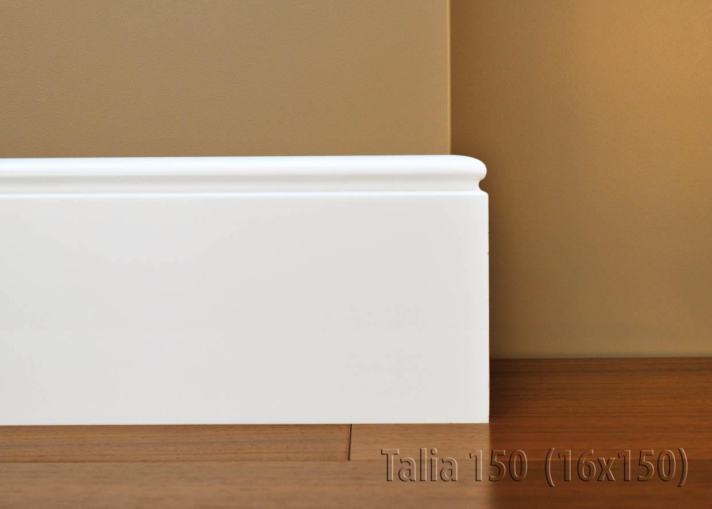 TALIA 150
