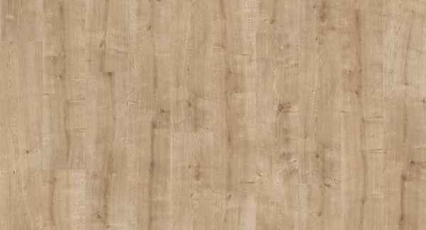 Oak szlifowany