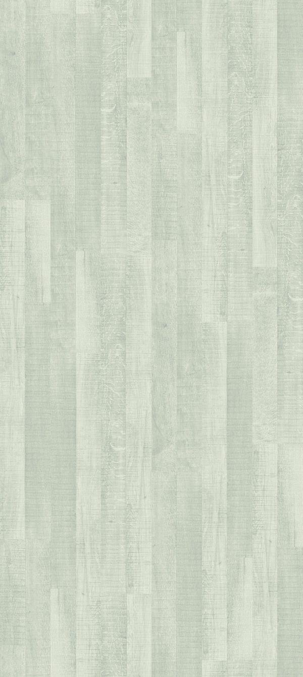 Dąb surowo piłowana biała 1593573