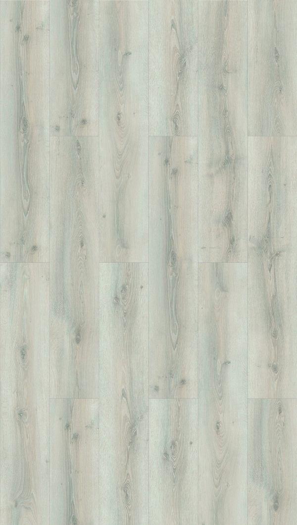 Dąb Askada biały wapnowany 1593847