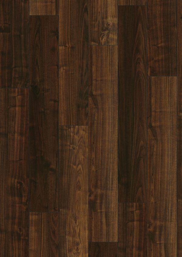 Orzech włoski matowo-jedwabisty 1593999