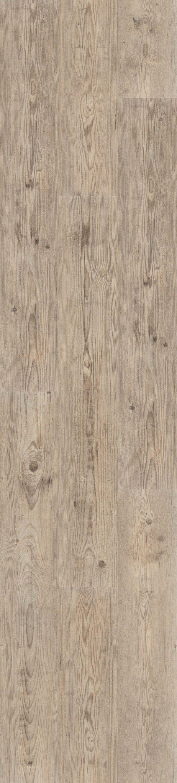 Ascona Pine Grey