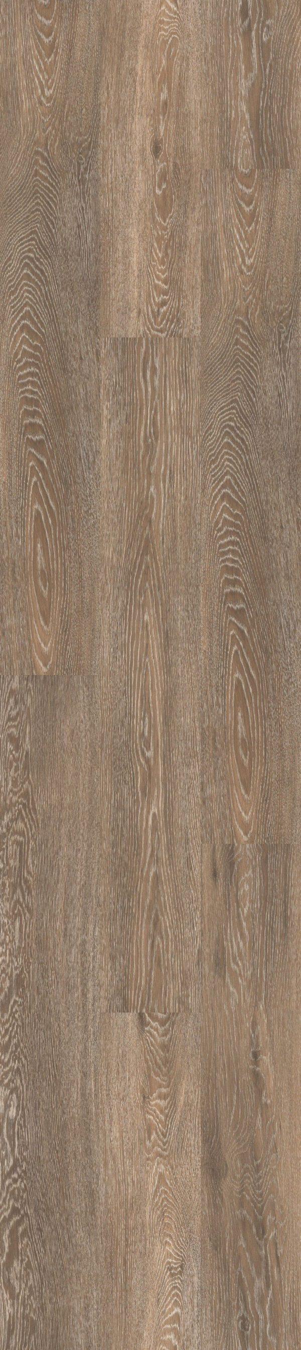 Bergamo Oak