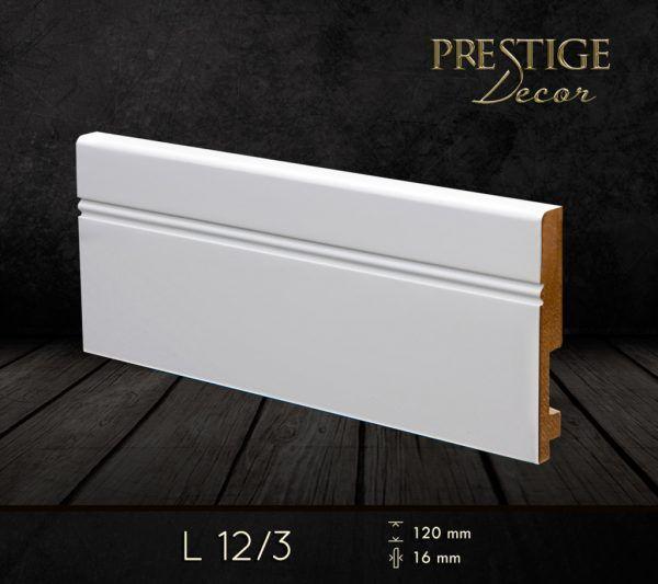 Podłogi drewniane L123