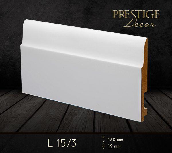 Podłogi drewniane L153
