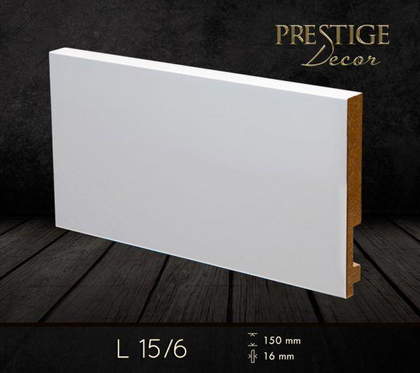 Podłogi drewniane L156