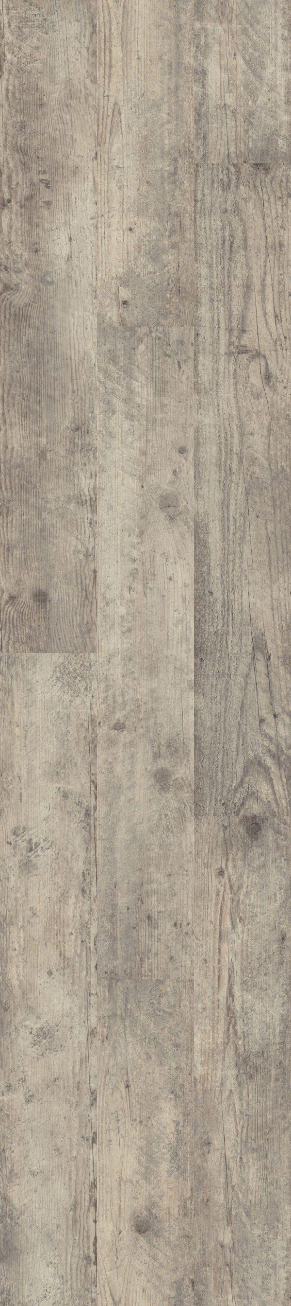 Lumber Grey