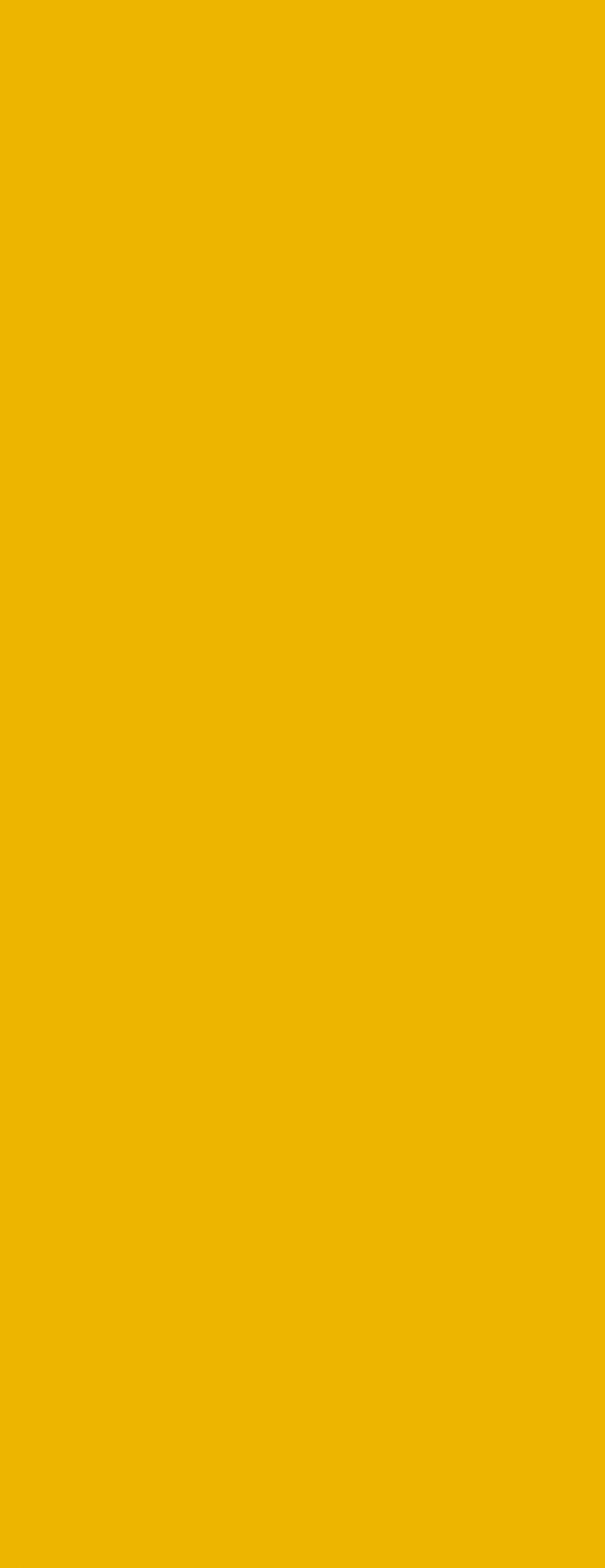 Mustard matowy