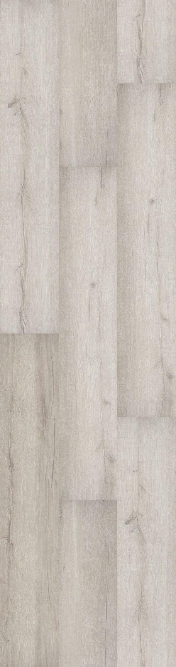 Tirol Oak Grey