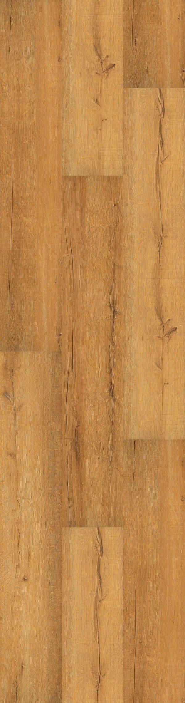 Tirol Oak Honey