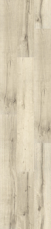 Tirol Oak White LA046MV2