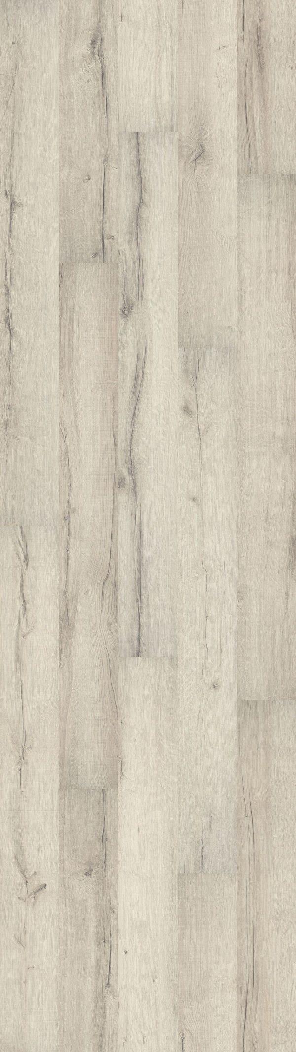 Tirol Oak White