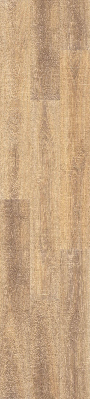 Traditional Oak Brown