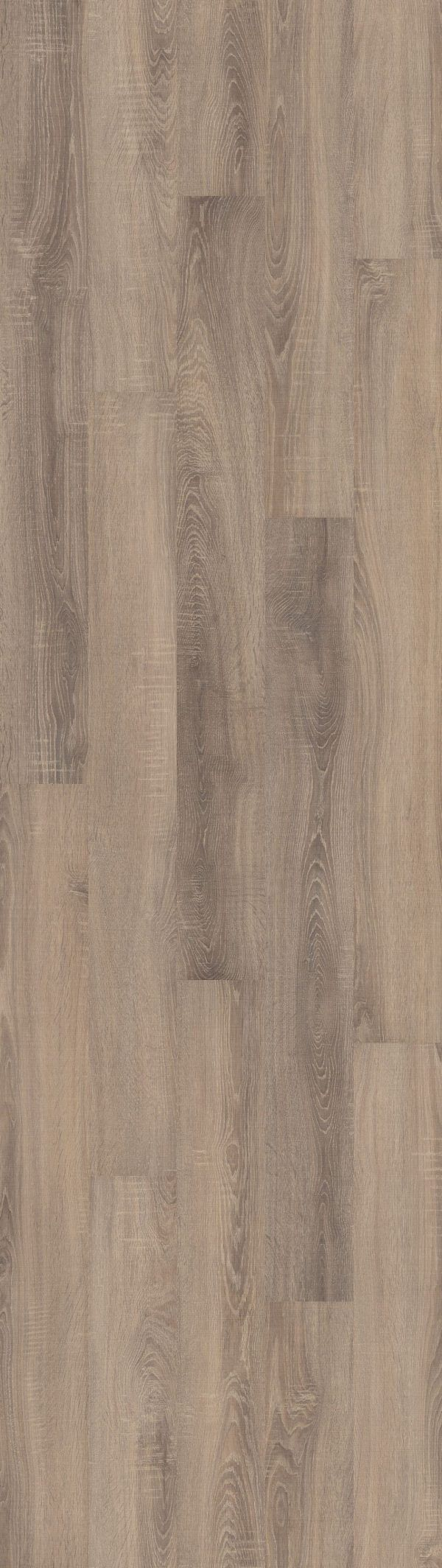 Traditional Oak Grey