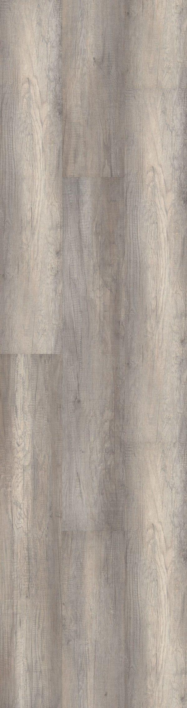 Washed Oak