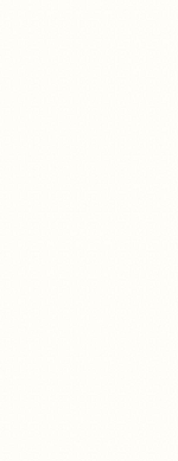 White-blyszczacy-LA068CH-853x331-mm
