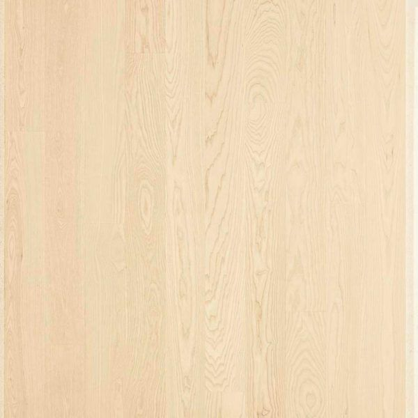 Ash Linen White Plank, 1-lamelowa