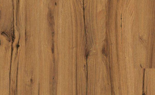 Dąb History basic 400 oak-history-1593814