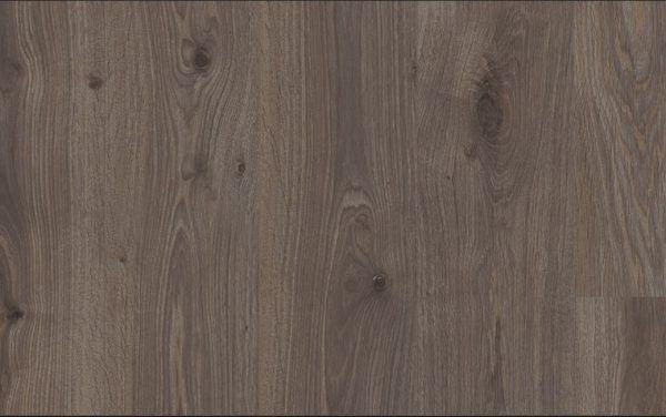 Dąb dymiony olejowany na biało basic 400 oak-smoked-white-oiled-1593816