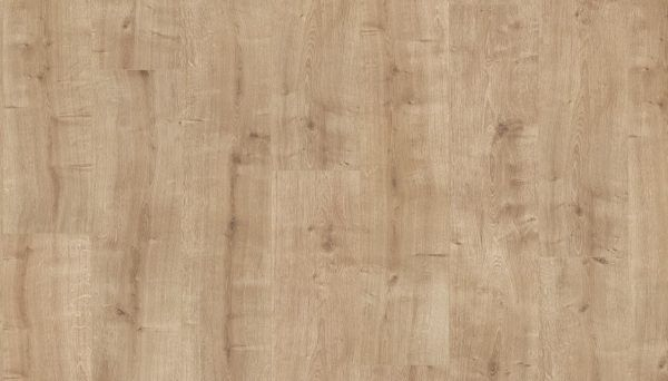 Dąb świetlisty szary basic 600 oak-sanded-1593841