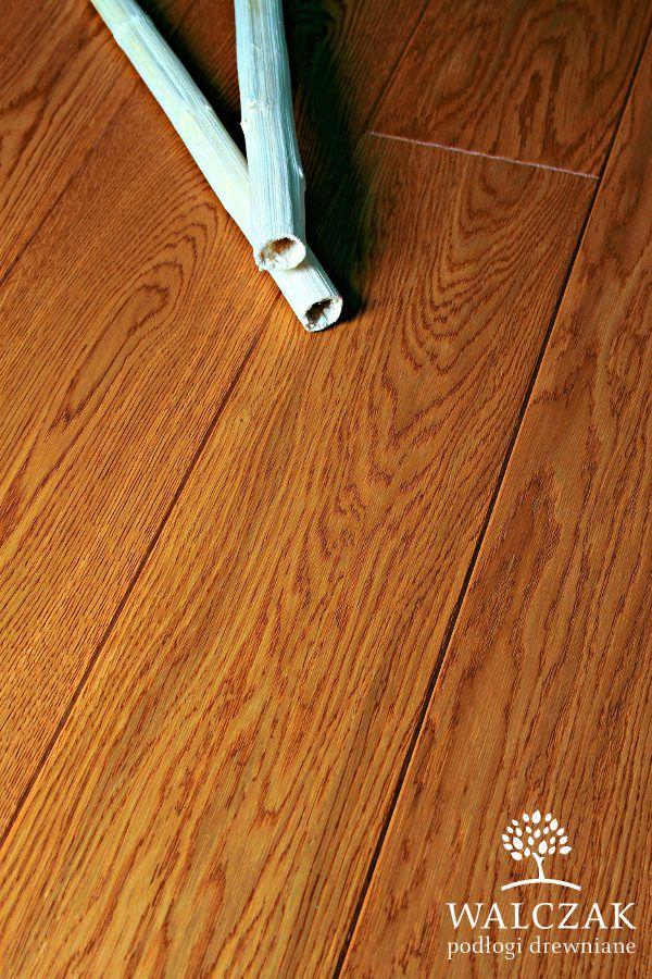 oak strip gladka
