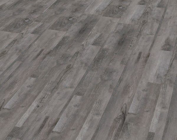 Podłoga kyoto