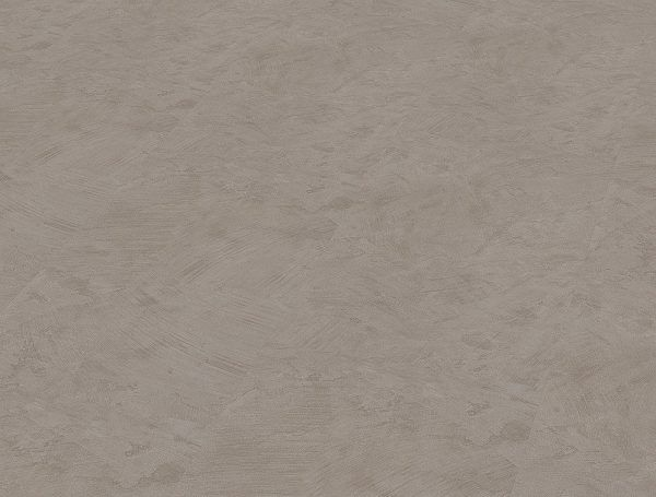 Podłoga medina