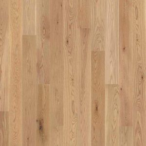 oak strip antique